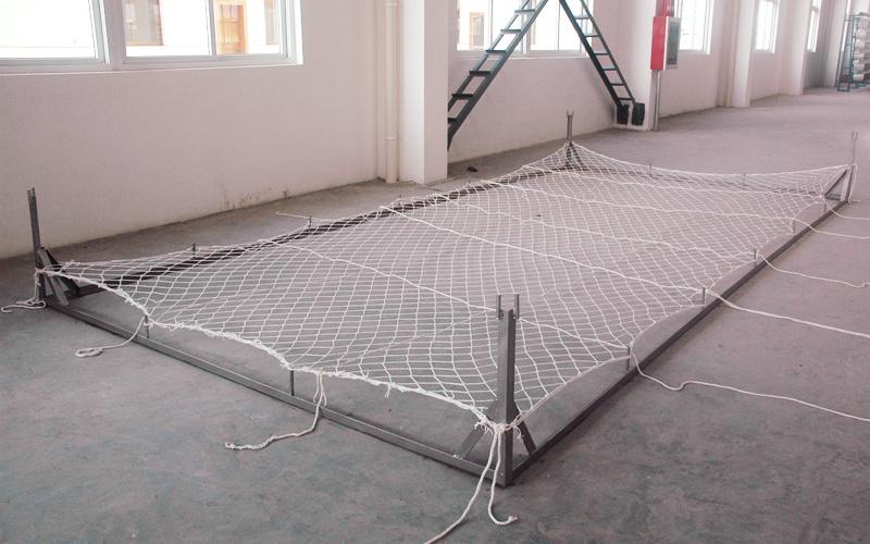 床 家居 家具 卧室 装修 800_500